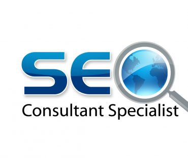Search Engine Optimization SEO Madrid